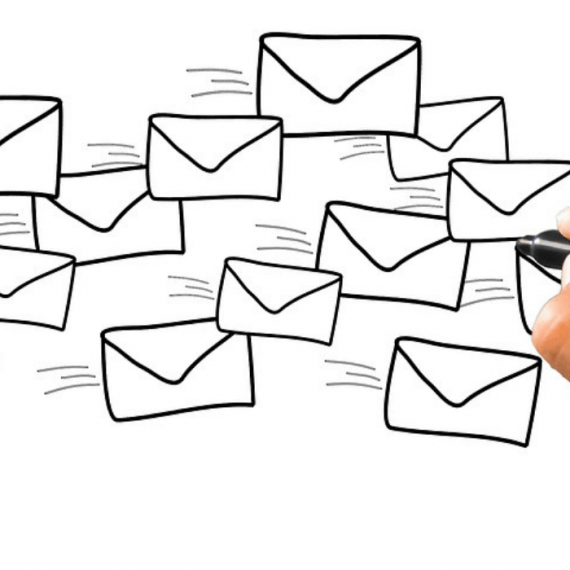 business email_cover